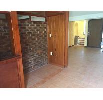 Foto de casa en venta en, la rosita, torreón, coahuila de zaragoza, 2106108 no 01