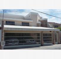 Foto de casa en venta en, la rosita, torreón, coahuila de zaragoza, 2108724 no 01