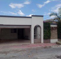 Foto de casa en venta en, la rosita, torreón, coahuila de zaragoza, 2214988 no 01