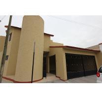 Foto de casa en venta en  , la rosita, torreón, coahuila de zaragoza, 2290294 No. 01