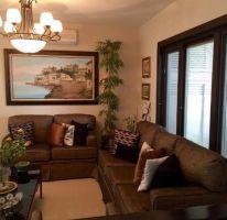 Foto de casa en venta en, la rosita, torreón, coahuila de zaragoza, 2390016 no 01