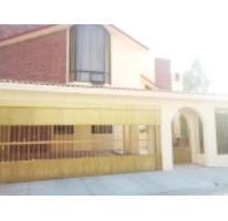 Foto de casa en venta en  , la rosita, torreón, coahuila de zaragoza, 2428160 No. 01