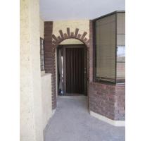 Foto de casa en venta en  , la rosita, torreón, coahuila de zaragoza, 2597661 No. 01