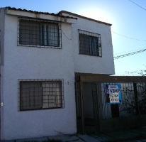 Foto de casa en venta en  , la rosita, torreón, coahuila de zaragoza, 2652618 No. 01
