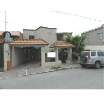 Foto de casa en renta en  , la rosita, torreón, coahuila de zaragoza, 2655363 No. 01
