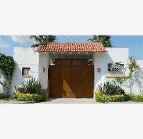 Foto de casa en venta en  , la rosita, torreón, coahuila de zaragoza, 2658322 No. 01