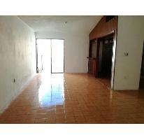 Foto de casa en venta en  , la rosita, torreón, coahuila de zaragoza, 2659261 No. 01