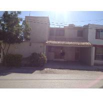 Foto de casa en venta en  , la rosita, torreón, coahuila de zaragoza, 2666951 No. 01