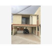 Foto de casa en venta en  , la rosita, torreón, coahuila de zaragoza, 2671007 No. 01