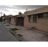 Foto de casa en venta en  , la rosita, torreón, coahuila de zaragoza, 2693274 No. 01