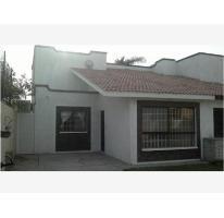 Foto de casa en venta en  , la rosita, torreón, coahuila de zaragoza, 2707438 No. 01