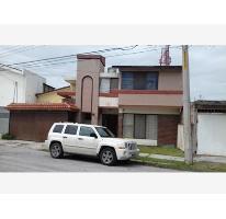 Foto de casa en venta en  , la rosita, torreón, coahuila de zaragoza, 2774532 No. 01