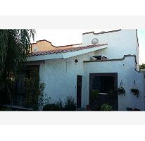 Foto de casa en venta en  , la rosita, torreón, coahuila de zaragoza, 2777540 No. 01