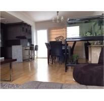 Foto de casa en renta en  , la rosita, torreón, coahuila de zaragoza, 2783452 No. 01