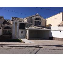 Foto de casa en venta en  , la rosita, torreón, coahuila de zaragoza, 2796645 No. 01