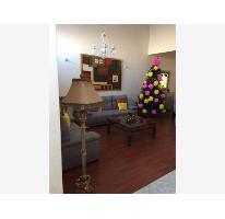 Foto de casa en venta en  , la rosita, torreón, coahuila de zaragoza, 2796645 No. 02