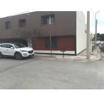 Foto de casa en venta en  , la rosita, torreón, coahuila de zaragoza, 2825124 No. 01
