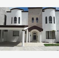 Foto de casa en venta en  , la rosita, torreón, coahuila de zaragoza, 3761345 No. 01