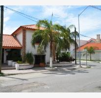Foto de casa en venta en  , la rosita, torreón, coahuila de zaragoza, 3870676 No. 01