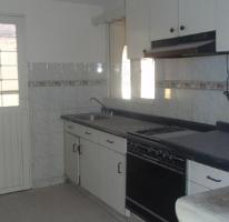 Foto de casa en venta en  , la rosita, torreón, coahuila de zaragoza, 3958743 No. 01