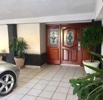 Foto de casa en venta en  , la rosita, torreón, coahuila de zaragoza, 3976816 No. 01