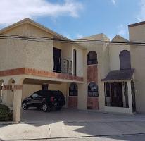 Foto de casa en venta en  , la rosita, torreón, coahuila de zaragoza, 4235479 No. 01