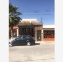 Foto de casa en venta en  , la rosita, torreón, coahuila de zaragoza, 0 No. 03
