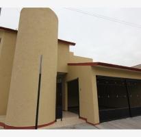 Foto de casa en venta en, la rosita, torreón, coahuila de zaragoza, 725477 no 01