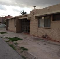 Foto de casa en venta en, la rosita, torreón, coahuila de zaragoza, 815023 no 01