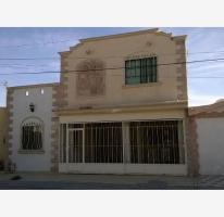 Foto de casa en venta en, la rosita, torreón, coahuila de zaragoza, 840279 no 01