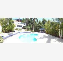 Foto de casa en venta en la rotonda 12, club deportivo, acapulco de juárez, guerrero, 3006657 No. 02