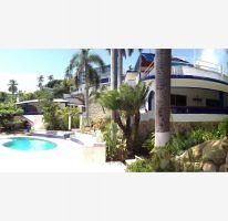 Foto de casa en venta en la rotonda 45, club deportivo, acapulco de juárez, guerrero, 1021077 no 01
