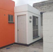 Foto de casa en condominio en venta en, la rueda, san juan del río, querétaro, 1356849 no 01