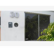 Foto de casa en venta en  , la rueda, san juan del río, querétaro, 1954526 No. 01