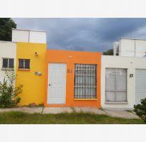 Foto de casa en venta en, la rueda, san juan del río, querétaro, 2098916 no 01