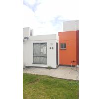 Foto de casa en venta en, alejandrina, san juan del río, querétaro, 2352648 no 01
