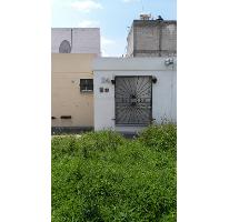 Foto de casa en venta en  , la rueda, san juan del río, querétaro, 2596520 No. 01