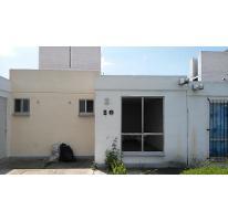 Foto de casa en venta en  , la rueda, san juan del río, querétaro, 2604231 No. 01