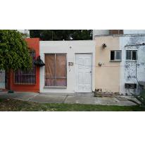 Foto de casa en venta en  , la rueda, san juan del río, querétaro, 2637162 No. 01