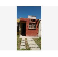 Foto de casa en venta en  , la rueda, san juan del río, querétaro, 2656450 No. 01