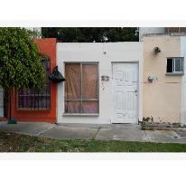 Foto de casa en venta en  , la rueda, san juan del río, querétaro, 2973831 No. 01