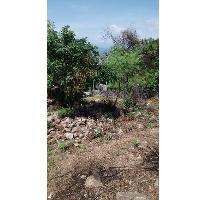 Foto de terreno habitacional en venta en  , la sabana, acapulco de juárez, guerrero, 1700928 No. 01