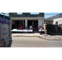 Foto de local en venta en  , la sabana, acapulco de juárez, guerrero, 2588691 No. 01