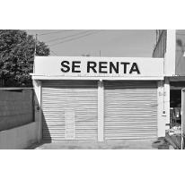 Foto de local en renta en  , la sabana, acapulco de juárez, guerrero, 2620433 No. 01