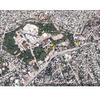 Foto de terreno comercial en venta en  , la sabana, acapulco de juárez, guerrero, 2628602 No. 01