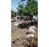 Foto de terreno habitacional en venta en  , la sabana, acapulco de juárez, guerrero, 2632397 No. 01