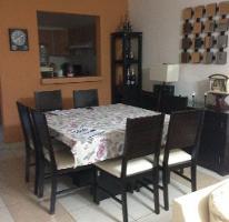 Foto de casa en venta en  , la salle 3a sección, tuxtla gutiérrez, chiapas, 4226133 No. 01