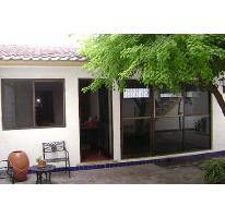 Foto de departamento en renta en  , la salle, saltillo, coahuila de zaragoza, 1095831 No. 01