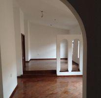 Foto de casa en venta en, la salle, saltillo, coahuila de zaragoza, 1691400 no 01