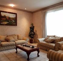 Foto de casa en venta en  , la salle, saltillo, coahuila de zaragoza, 2638630 No. 01